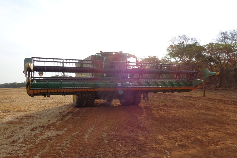 20140417_PR_Mumbwa to have a farming block